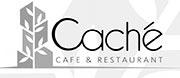 Cache-restoran