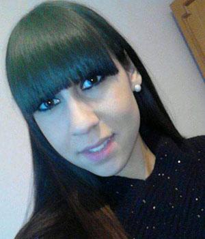 Marijana Ilic