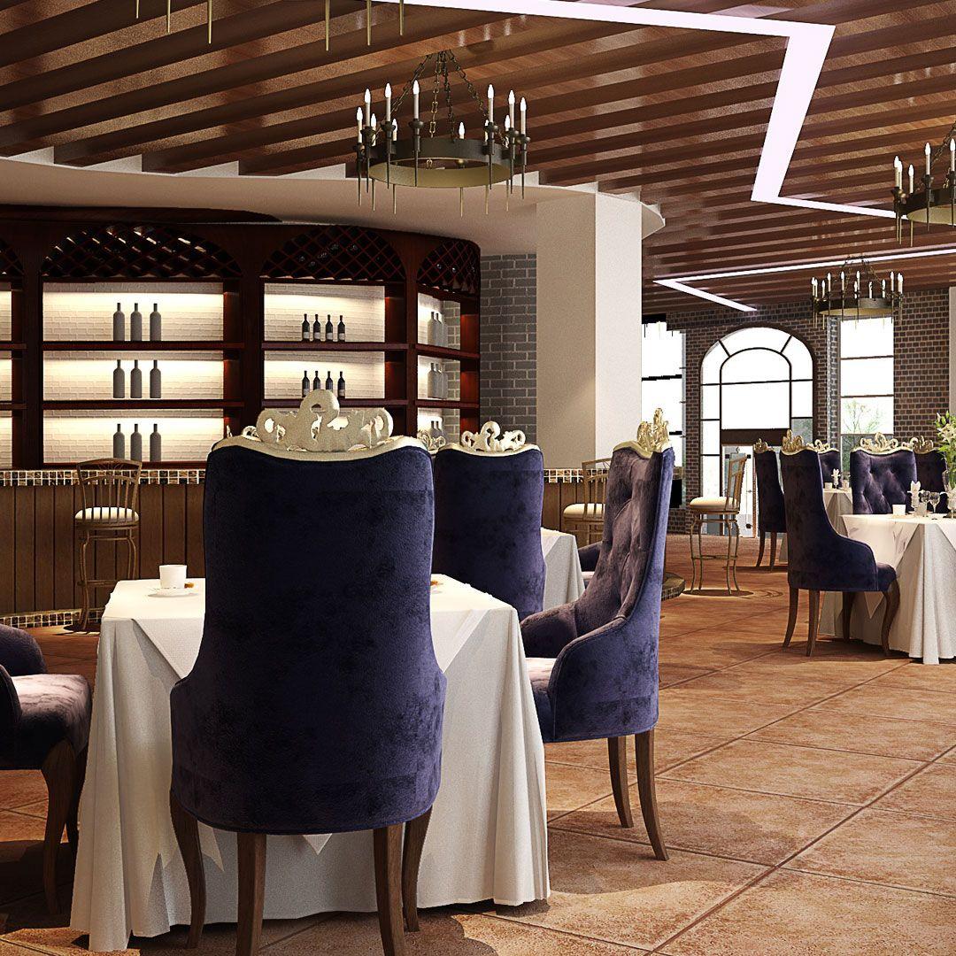 restoran-stolice