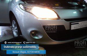 Dubinsko-pranje-automobila_Renault-Megan_Autokomerc