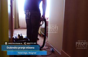 Dubinsko-pranje-hotela-Argo