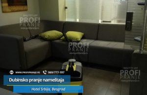 Dubinsko-pranje-namestaja_hotel-Srbija