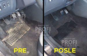 dubinsko-pranje-automobila-patos-pre-i-posle