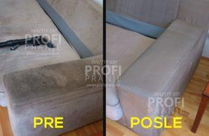 dubinsko-pranje-namestaja-vidikovac_pre-i-posle